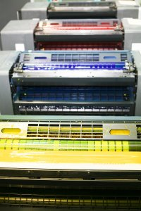 Printing Services Annapolis
